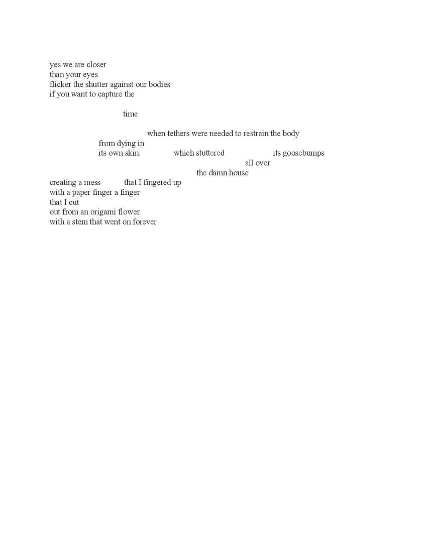 Erik Fuhrer Poetry-page-002