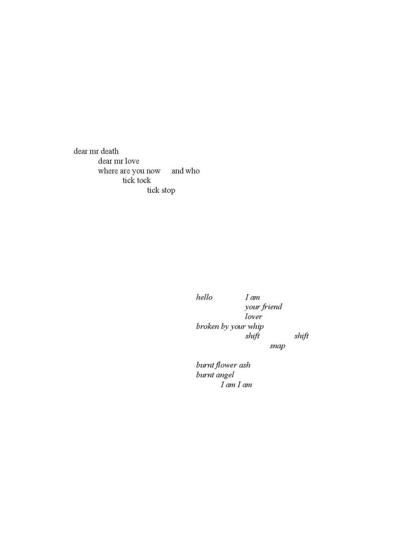 Erik Fuhrer Poetry-page-006