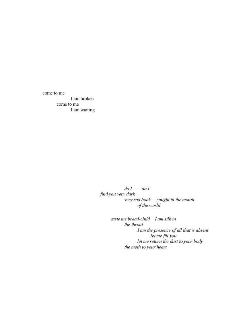 Erik Fuhrer Poetry-page-007