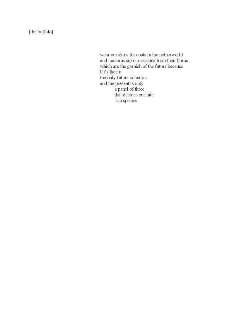 Erik Fuhrer Poetry-page-010